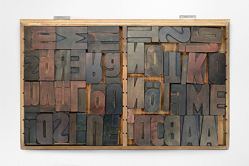 01_letterpress_mmuv