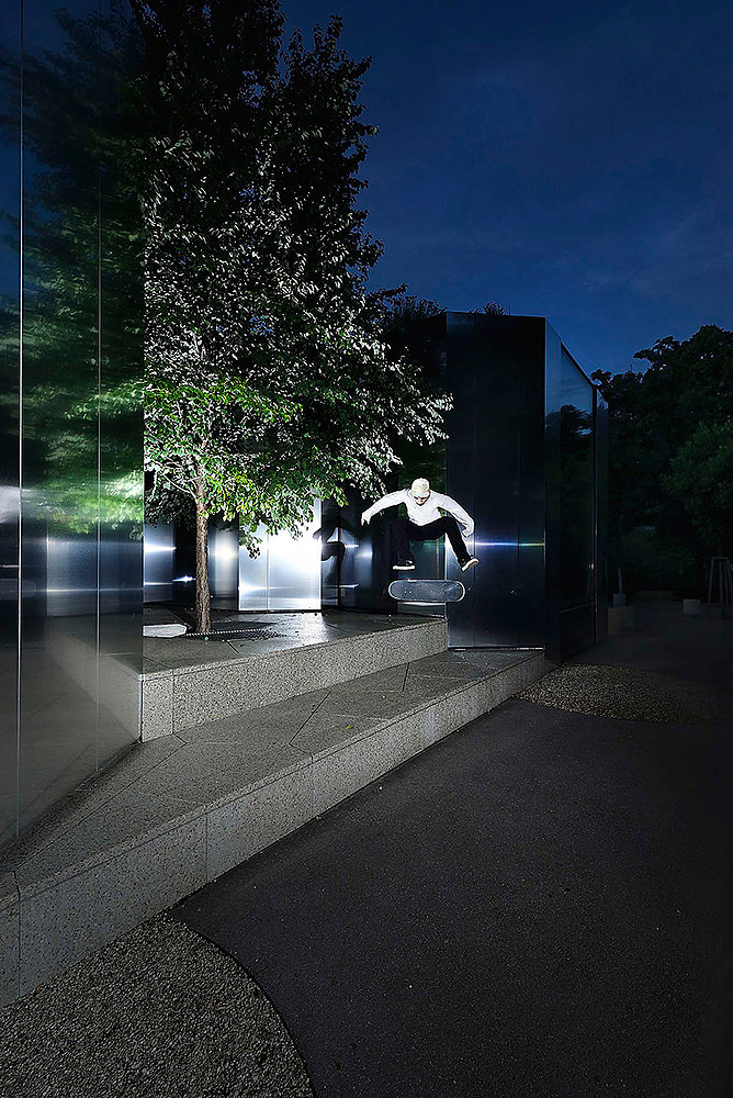 01_skateboarding_roli