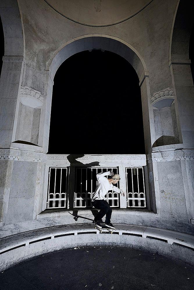 02_skateboarding_roli2