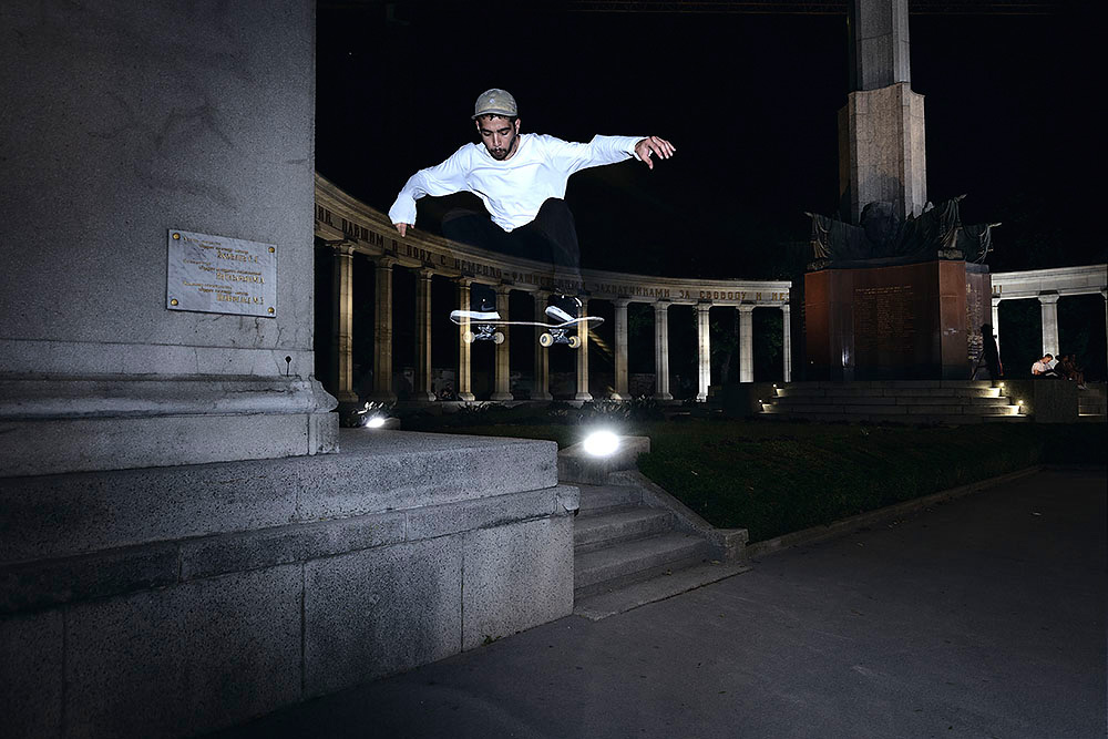 04_skateboarding_roli3