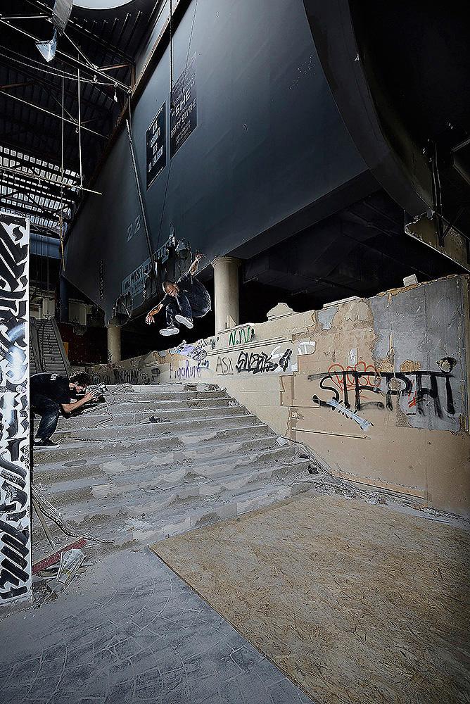 06_skateboarding_kada1