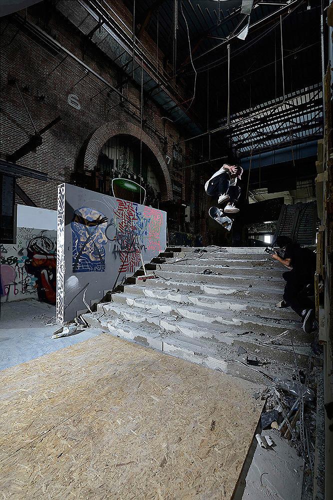07_skateboarding_mario1