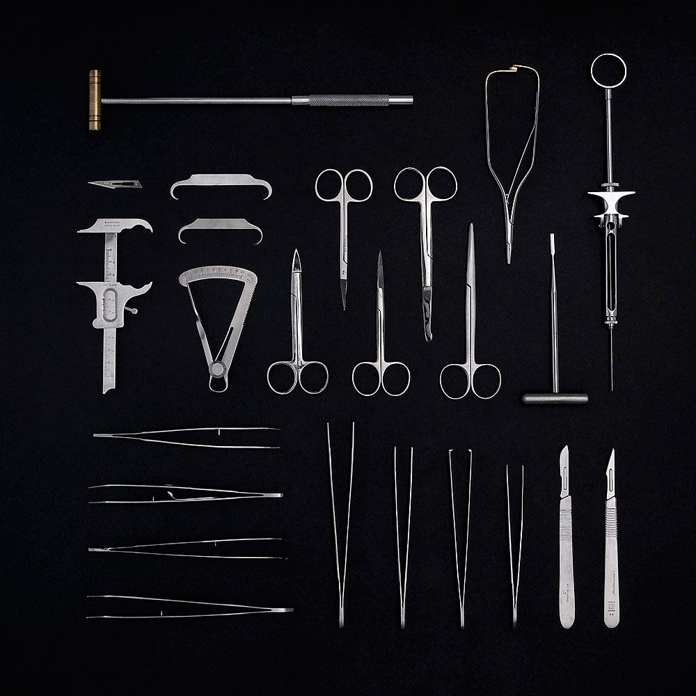 07_tools07