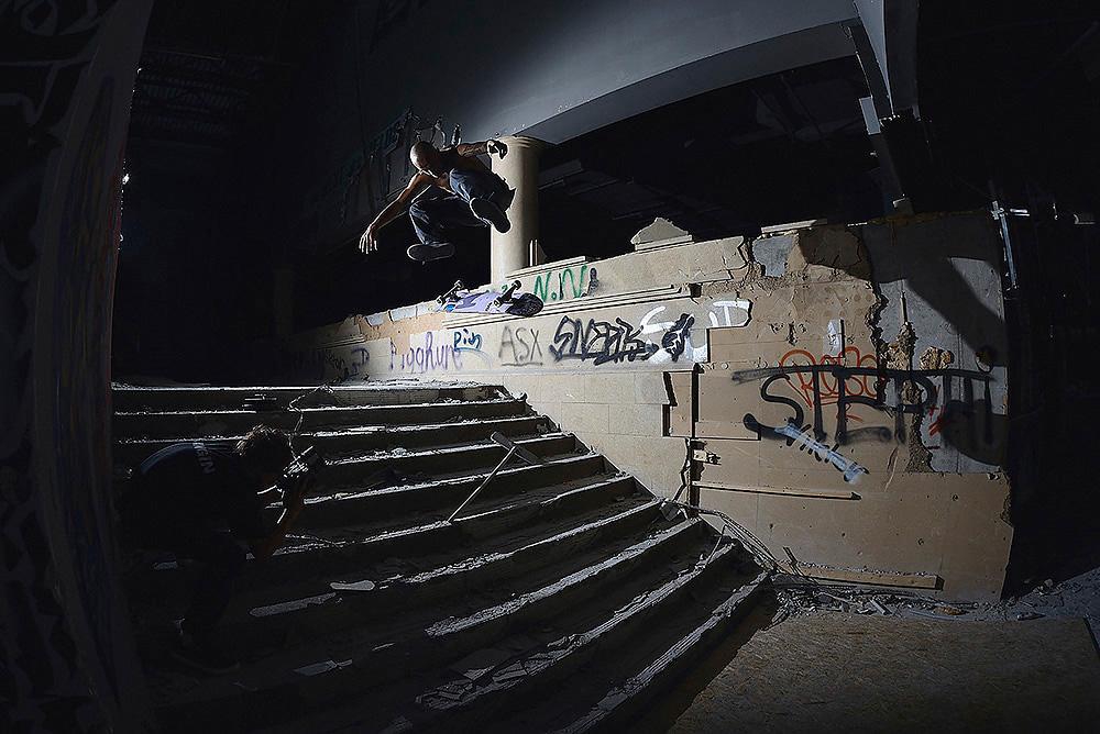 08_skateboarding_kada2