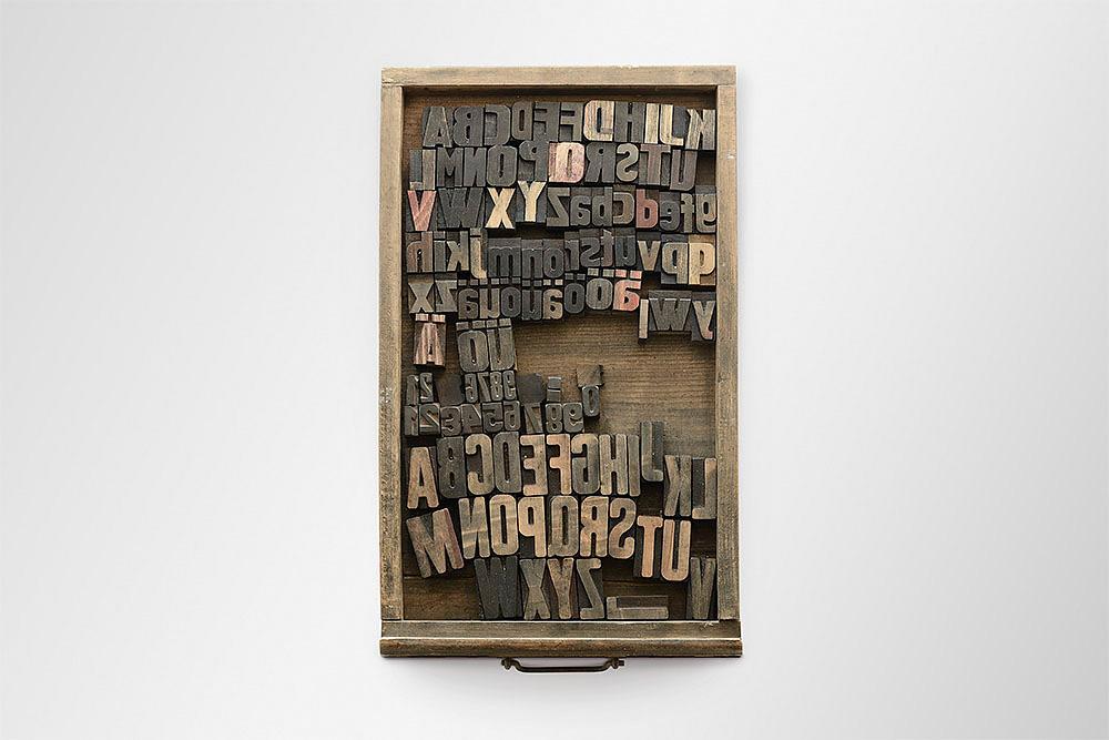 09_letterpress_abcd