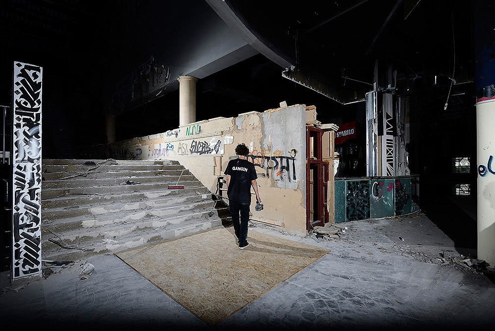 09_skateboarding_gangin