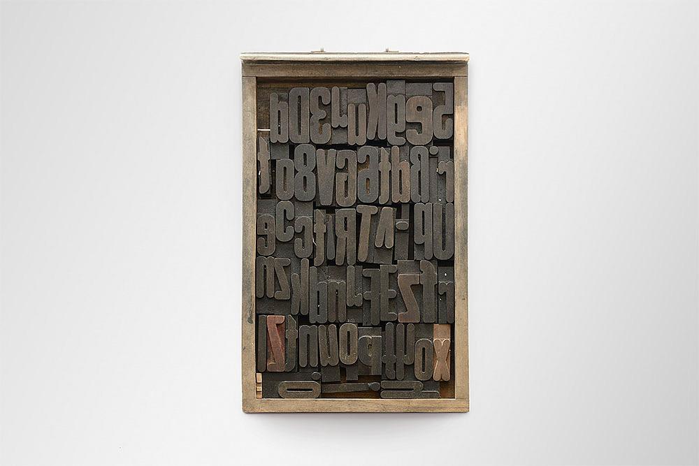 11_letterpress_bdec