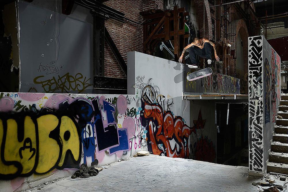 11_skateboarding_kada3
