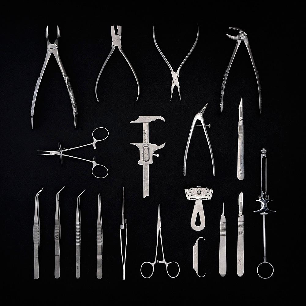 12_tools12
