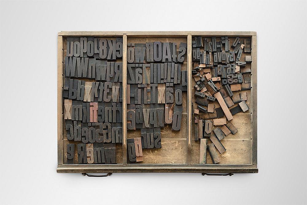 13_letterpress_noxm