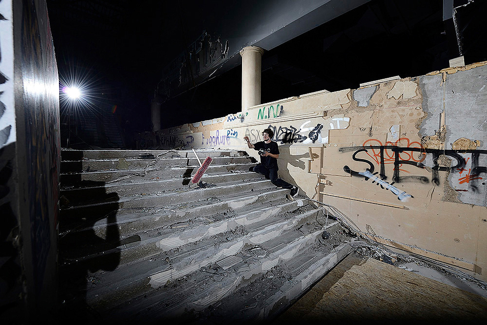 13_skateboarding_benebesn