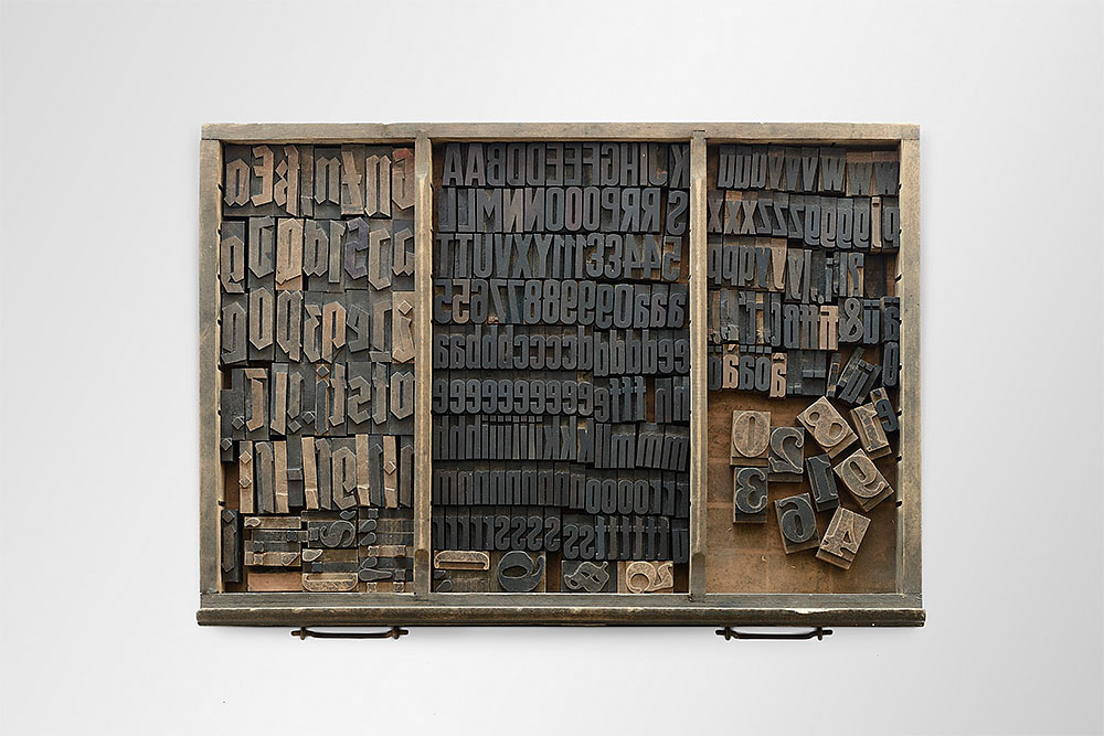 14_letterpress_aego