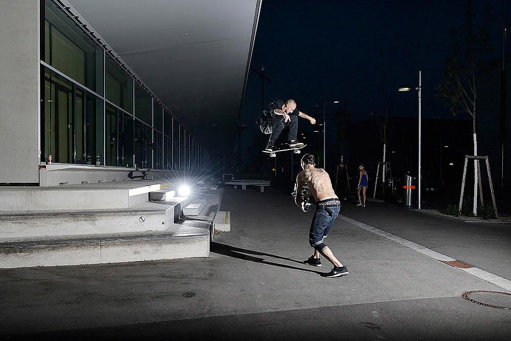 14_skateboarding_kada5
