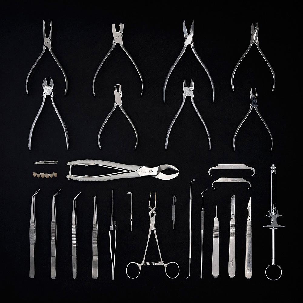 15_tools15