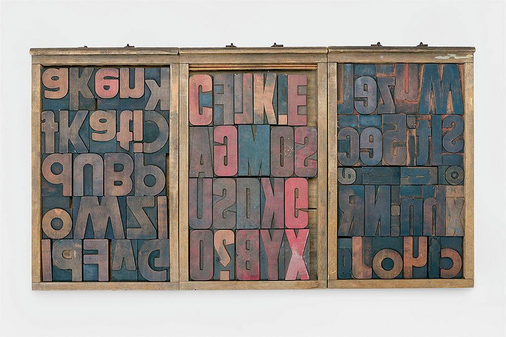 16_letterpress_akbu