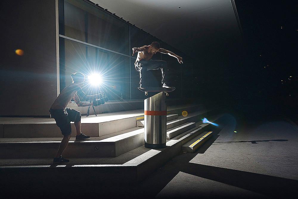 16_skateboarding_kada6
