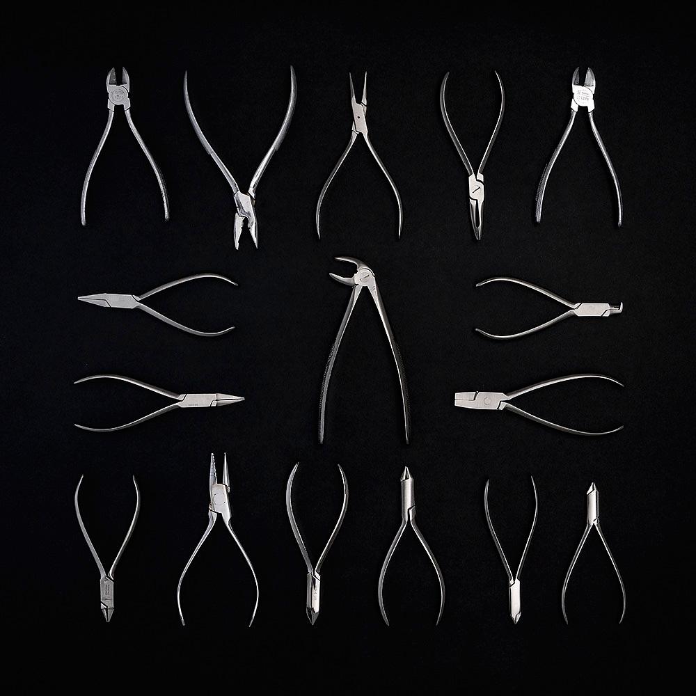 16_tools01