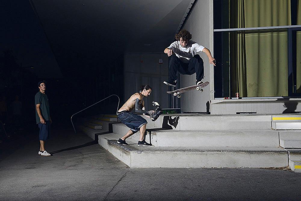 17_skateboarding_bene