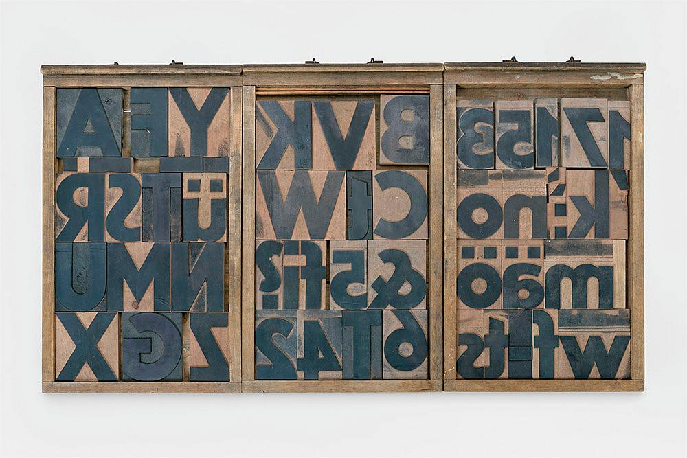 18_letterpress_afum