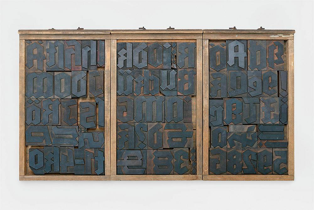 19_letterpress_ator