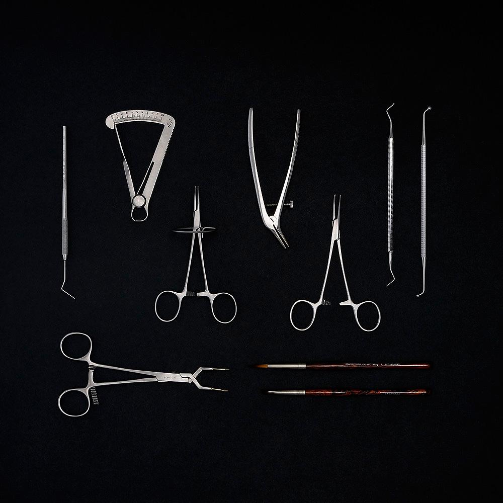 19_tools19